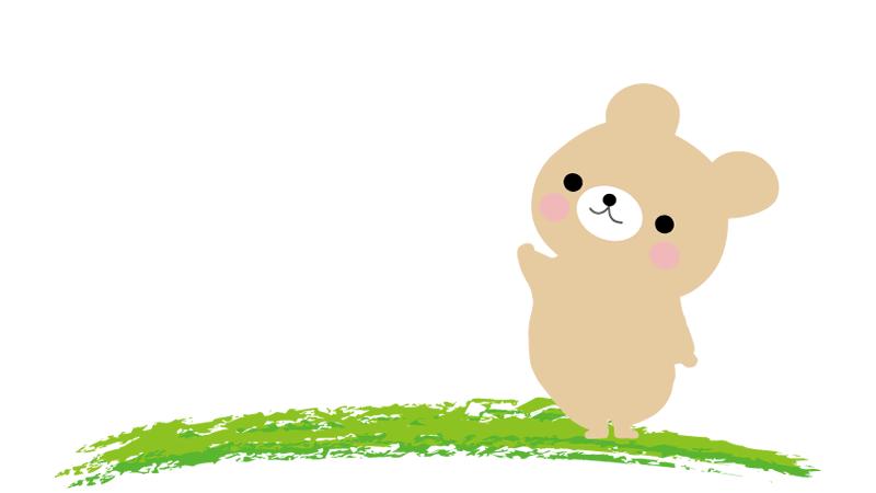 復帰します!! by満州参謀